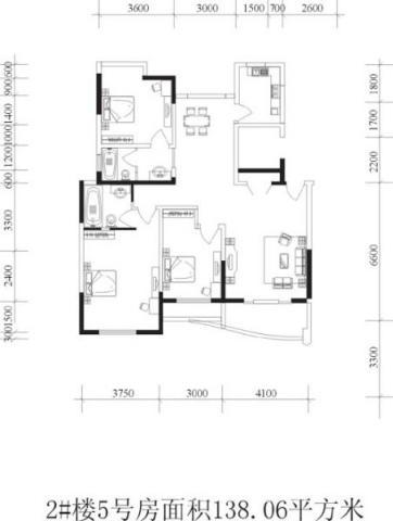 碧湖蓝庭全景观房,经典三房诚心出售 玫瑰园168学区房无税