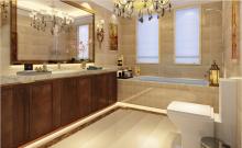 马可波罗瓷砖厨房卫生间阳台防水