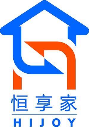 南京广播塔矢量图