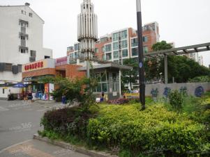 怡馨花园,苏州怡馨花园二手房租房