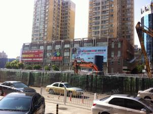 龙江新城市旁单身公寓拎包入住