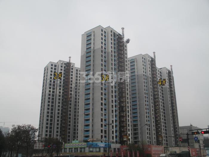 华元欢乐城交通图