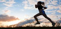打破减肥3大传统规则