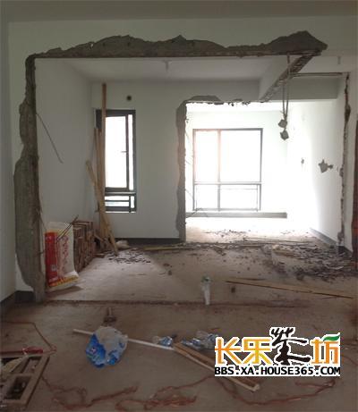 家庭装修房子如何防水?