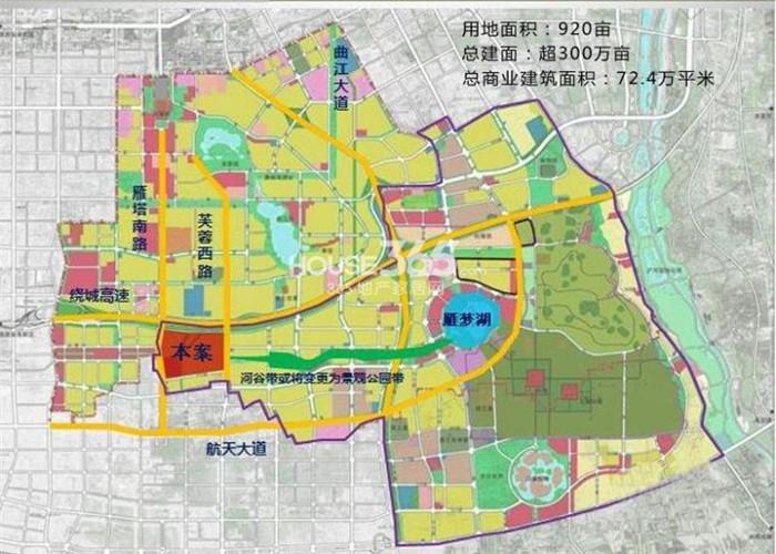 金辉环球广场海洋馆