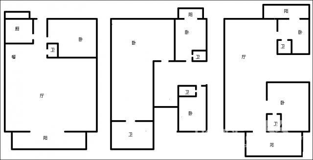 电路 电路图 电子 户型 户型图 平面图 原理图 640_329